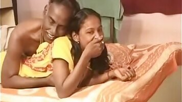 Naughty Indian Father fucks with his Daughter