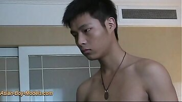 Asian Girl Who Jerked Off On Live Cam